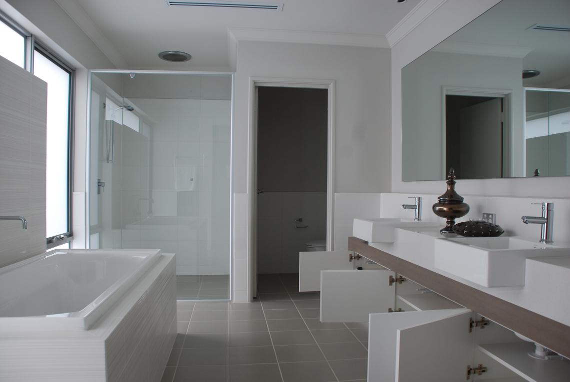 Image Result For Best Bathroom Windows