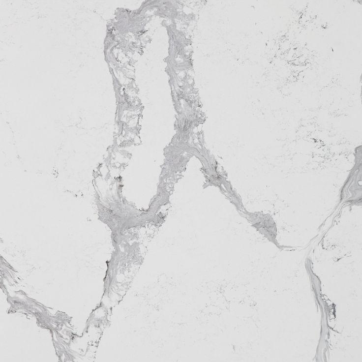 Caesarstone Calacatta Nuvo Price: House By The Water