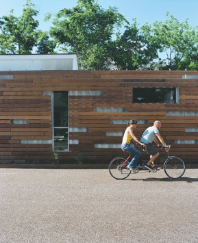 cordell-house-shipping-container-home_11