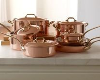 Williams and Sonoma