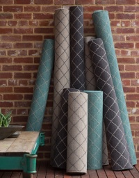 Armadillo & Co - Twine rugs