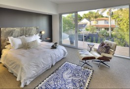bondi_industrial_beach_retreat1