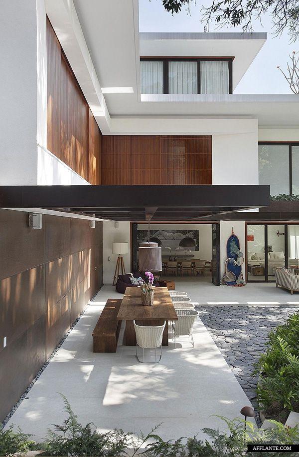 Tempo House