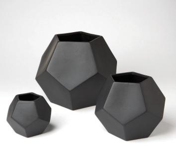 Dwell studio vases