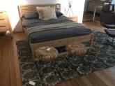 Interesting rug.